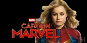 Capitan Marvel Full Download Online 2019 123movies
