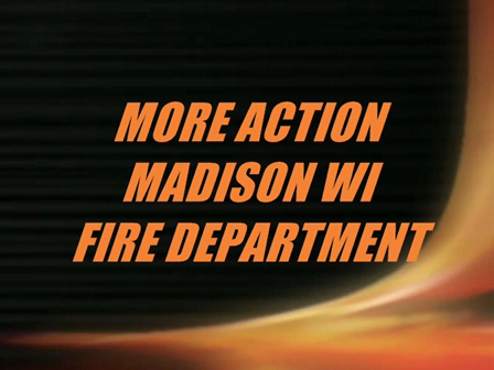 MFD MORE ACTION