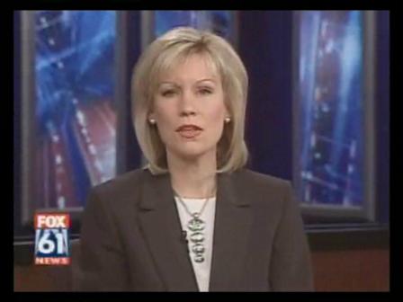 FOX 61 News SupremeCT