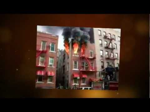 Adaptive Fireground Management for Company and Command Officers-FDIC 2012