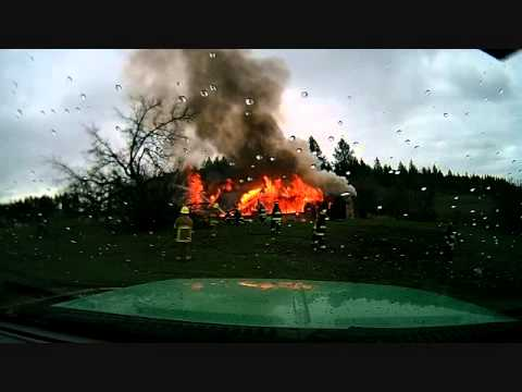 04202013 FIRE ATTACK 71 PT2