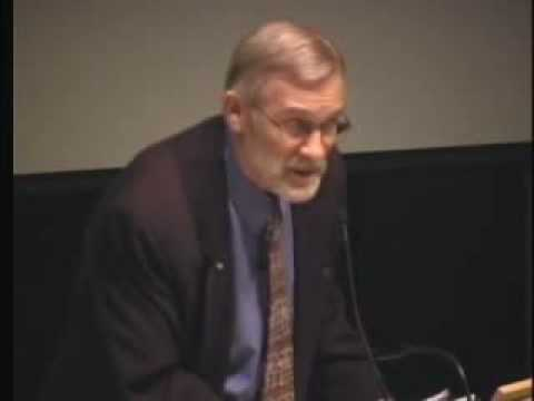 Ray McGovern of Veteran Intelligence Professionals for Sanity (VIPS)