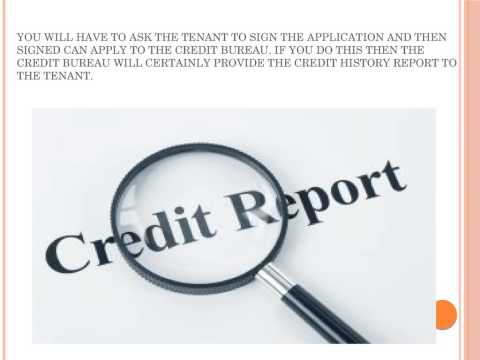 Instant credit report @ freeannualcreditreportinstant.co.uk