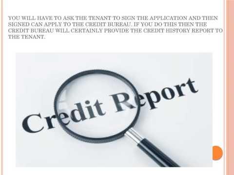 Instant credit report @ freeannualcreditreportinstant.co.uk
