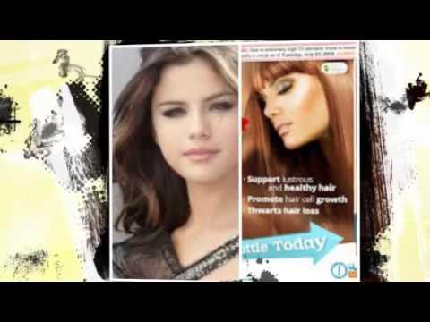 Apex Hair Vitality ( http://www.nationalhealthadvisor.com/apex-hair-vitality )