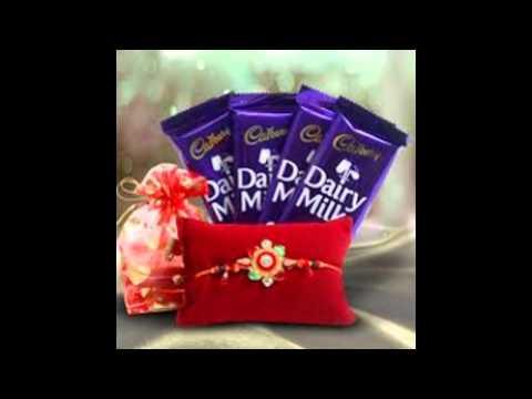 Send Best Quality Rakhi and Rakhi