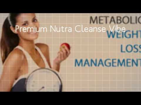 http://www.healthbuzzer.com/premium-nutra-cleanse-vibe/