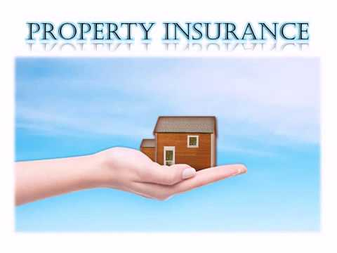 Importance of Having a Property Insurance in India