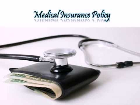 medical insurance policy companies hero or villains