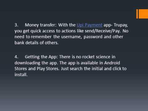 UPI Vs Wallets- Understand The New Revolution Of Digital India