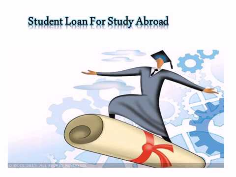 Educational Loan Interest
