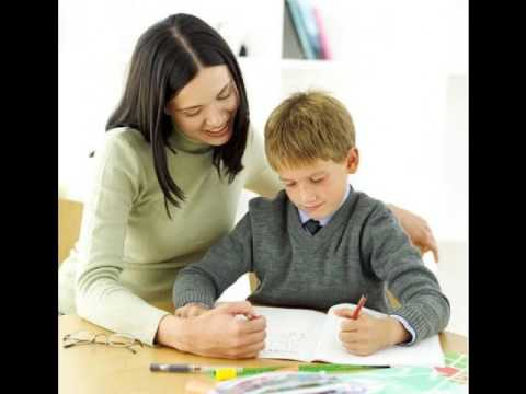 Home School Tutor Oakton Va