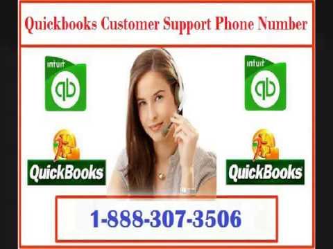 Quickbooks software Customer service, Quickbooks Support Phone Number