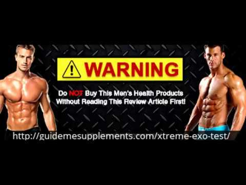 http://guidemesupplements.com/xtreme-exo-test/