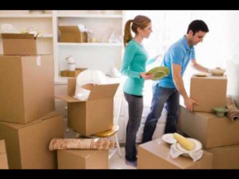 Local Movers Near In Back Bay