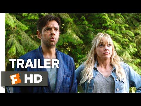 Watch Overboard Full movie Online