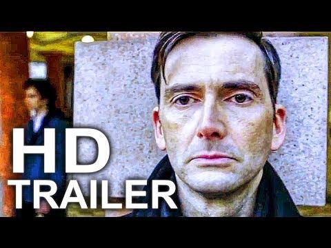 Watch Bad Samaritan Full movie Online
