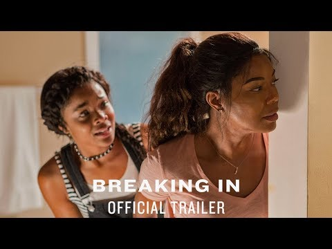 How To Watch Breaking in Online Free in HD