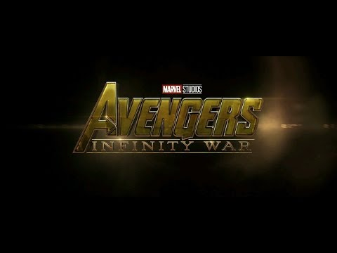 How To Watch Avengers Infinity War Online Free