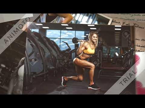Herzolex Ultra Diet Weight Loss pills Herzolex Ultra erfahrungen