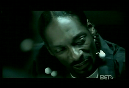 Snoop Dogg Ft. B-Real - Vato