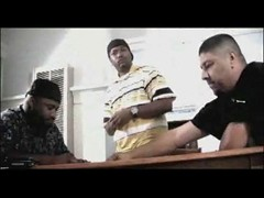 Mr. D-Note - Tryin' 2 Get In Video from Top Back - Free 12 Song Album Download - No Joke