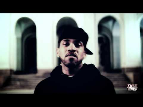 """Newest Video From Lloyd Banks """"Bomb First"""" Directed by 50 Cent"""