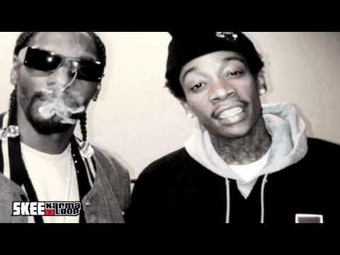 Snoop Dogg Talks New Album, Wiz Khalifa Movie & Soundtrack