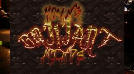 Big M.Y.K.E. Da Mayah ( M.Y.K.E.) - YouTube