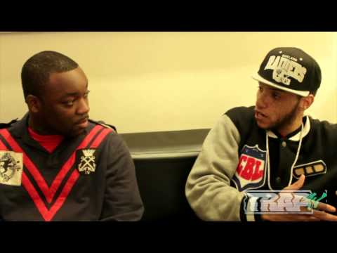 FRECK BILLIONAIRE @WESTPHILLYFRECK | SAY HE THINK MEEK MILL WON THE BATTLE
