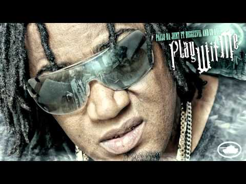 """Play Wit Me"" - Pallo Da Jiint ft Biggeevil and Co Ruff"