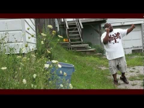 Six Deuce - Robbery (Audio)