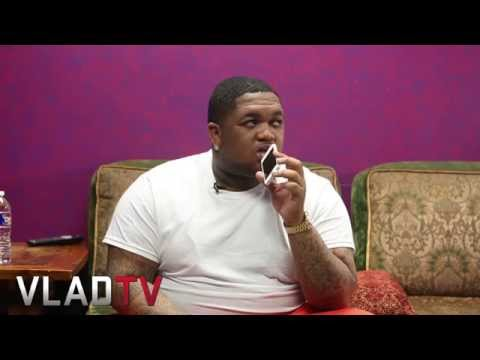 DJ Mustard: I Gave Kanye West Over 100 Beats