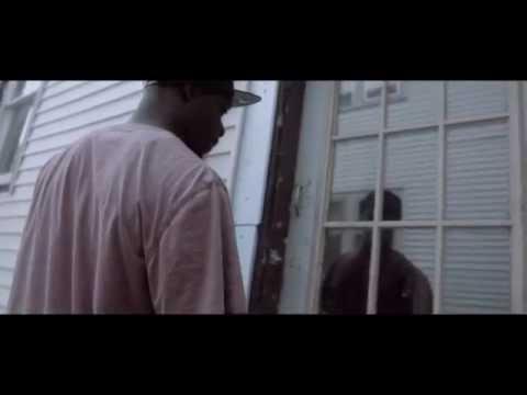 BeachBoyNino - Please Dont Panic ft. Bangum & Munny (Official Music Video)