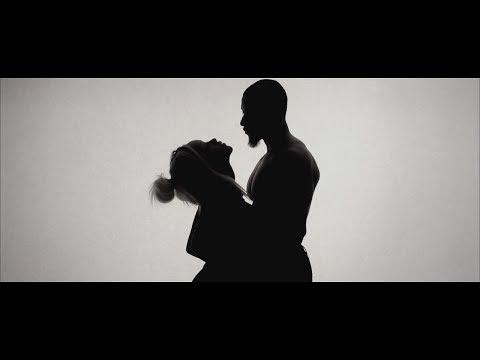 Jay Elle Music - Falling In Love Again