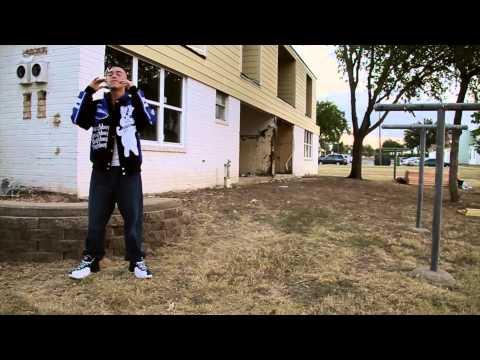 BTP The Realist - Roots (Official Music Video) Dir. #OTR