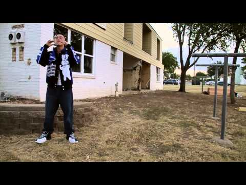 BTP The Realist - Roots (Official Music Video) Dir. #OTR