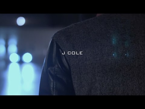 Greggo - J Cole [Official Video]