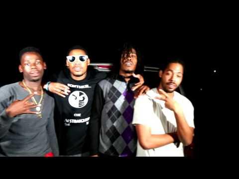 Ya Boi O ft. Da Oz Effect & ElBeezie - Why (Official Music Video)