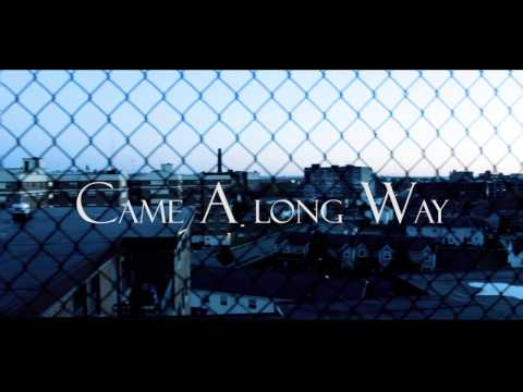 "Ponzo Houdini - ""Came A Long Way"""