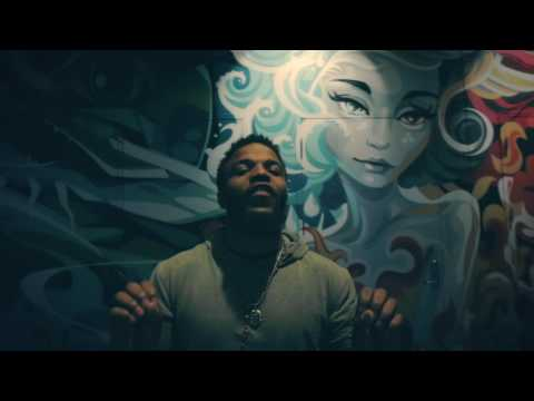 James Wade - Dont Bring Me Down (Produced by Kajmir Royale) Directed by: Clevelands Trump