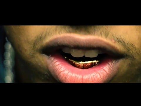 "B-Skully ft. Lil Yachty - ""Money Tree"""