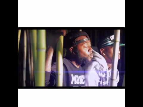 "Cakeboycheeze ft. Cakeboyzeek, Slim Audi, & B Jack - ""Get Back"""