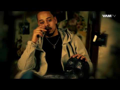 N.I.C. - My NGZZ | Directed by Mr.RAZ  | Amiel Entertainment - VAM-United Studios