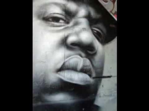 Notorious BIG - My Downfall Lyrics