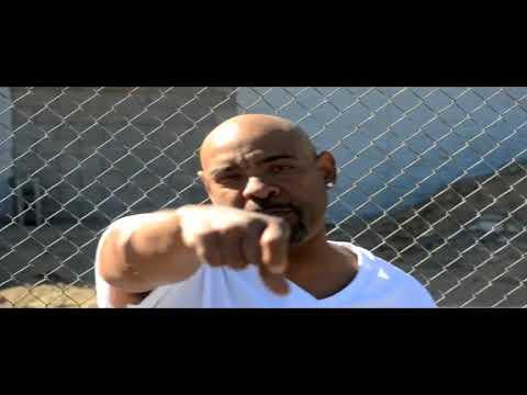 """Urg7 • """"BET NOT"""" feat:ALL CITY & LIL RACHETT"""