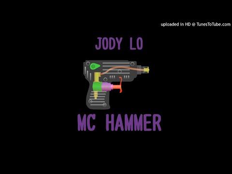 Jody Lo - MC Hammer