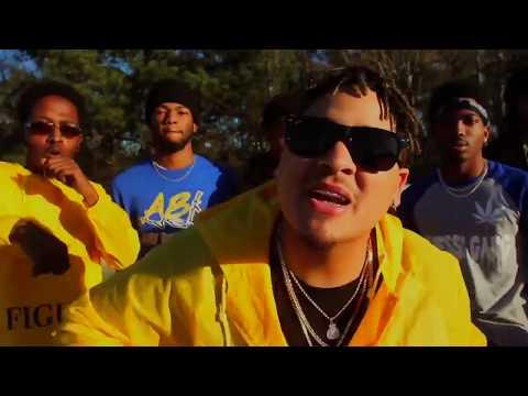 ABK OneWay - Leh DoIt (Official Music Video)