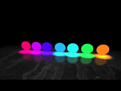 2Msmith dots2