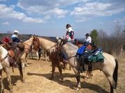 Seven springs ride 3-19-10 (2) 002